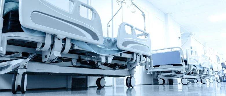 Paliers lisses pour domaine médical
