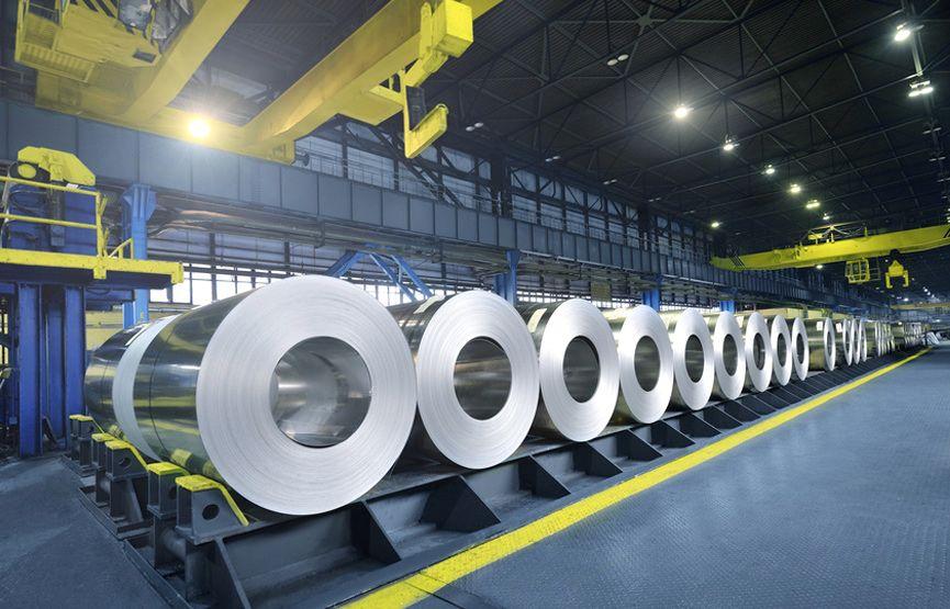 Palier lisse autolubrifiants pour la sidérurgie